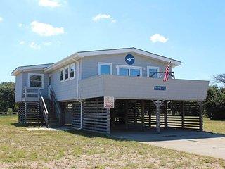 Annie Oakley ~ RA127648 - Kitty Hawk vacation rentals