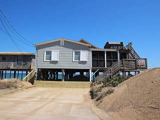 Nice 2 bedroom House in Kitty Hawk - Kitty Hawk vacation rentals