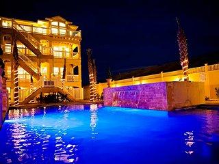 Grande Ritz Paradise ~ RA127603 - Kill Devil Hills vacation rentals