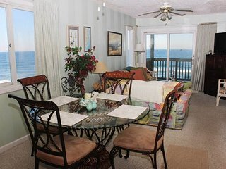 Cozy 2 bedroom House in Kill Devil Hills with Deck - Kill Devil Hills vacation rentals