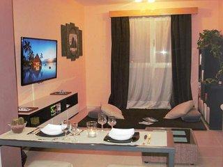 Perfect 1 bedroom Condo in Arrecife - Arrecife vacation rentals