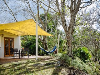 Jacaranda Cottages The Whipbird Cabin - 2 night minimum stay - Maleny vacation rentals