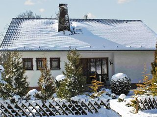 Tranquil house with valley views - Dahlem vacation rentals