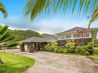 Spacious House with Internet Access and A/C - Hauula vacation rentals