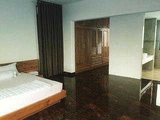 Minh Minh Villa - Vung Tau vacation rentals