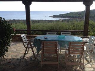 Villetta Costa Caddu - San Teodoro vacation rentals