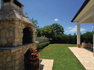 3 bedroom Villa with Microwave in Vinez - Vinez vacation rentals