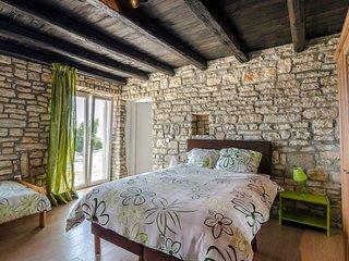 Villa Lespinoy - Rabac vacation rentals