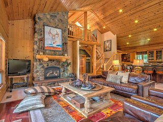 Aspen Meadow Lodge - Breckenridge vacation rentals