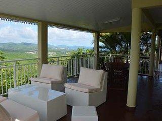La Palm du Diamant T3 - Le Diamant vacation rentals