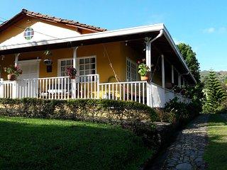 Canto de Agua - Naturally Best - Jardin vacation rentals