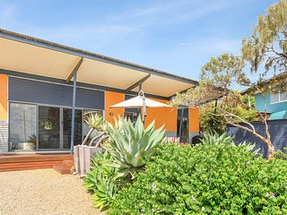 Comfortable House with A/C and Television - Myponga vacation rentals