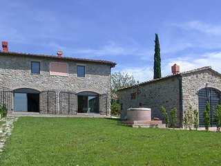 Nice 10 bedroom Villa in Antella - Antella vacation rentals