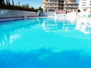 2 Bedroom Apartment - Praia da Rocha - Portimão - Praia da Rocha vacation rentals