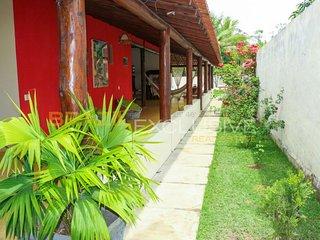 House in Trancoso - Bah300 - Trancoso vacation rentals