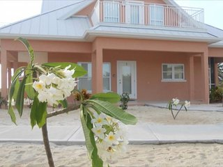 Ocean Paradise Home # 2 Peach - Summer Discount 20% Off - Rum Point vacation rentals