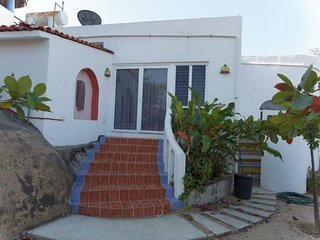 Nice 2 bedroom Salchi House with Internet Access - Salchi vacation rentals
