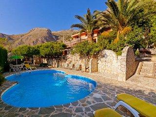 Castellammare Del Golfo - 1283001 - Castellammare del Golfo vacation rentals