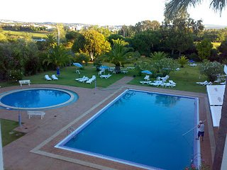 Blue Lake Apartment - EASTER DISCOUNTS APPLY- please enquire within - Vilamoura vacation rentals