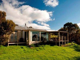 Unwind * 'Settlers Homestead' - Kangaroo Island - Kingscote vacation rentals