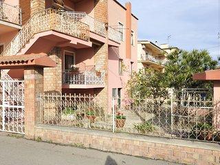 Sardegna Lotzorai ampio appartamento sino a 10 posti letto - Lotzorai vacation rentals