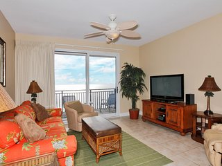 Sterling Breeze 2102 - Panama City Beach vacation rentals