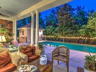 20 Sandpiper - Hilton Head vacation rentals