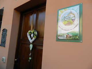 Nice Bed and Breakfast with Internet Access and A/C - San Colombano al Lambro vacation rentals