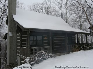 Perfect House with Internet Access and A/C - Seven Devils vacation rentals