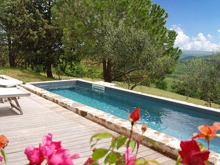 Beautiful Saturnia vacation Villa with Internet Access - Saturnia vacation rentals