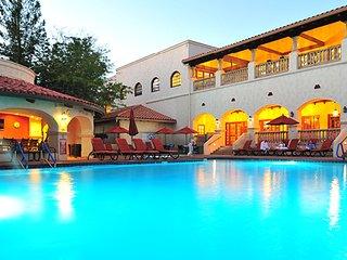 Los Abrigados Resort and Spa - Sedona vacation rentals