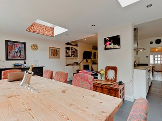 Luxury London-Richmond Kew home - Kew vacation rentals