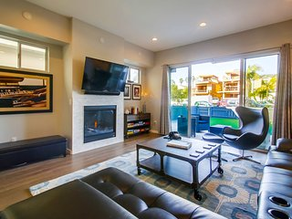 Comfortable House with Internet Access and A/C - San Diego vacation rentals