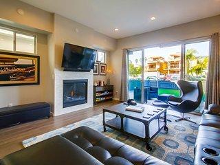 LAW945 - San Diego vacation rentals