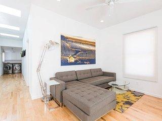 Charmingly Modern Napa Bungalow - Napa vacation rentals