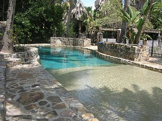 Wonderful and Unusual Vacation Property - Englewood vacation rentals
