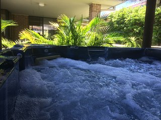 Sawtell Luxury House-Smile at Sabal - Sawtell vacation rentals