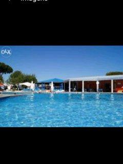 Alvor Pool and Beaches - Alvor vacation rentals