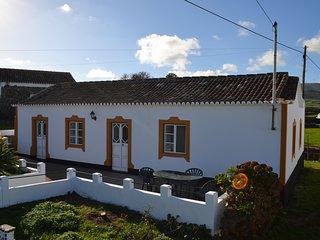 Casa de Santa Catarina - Praia da Vitória vacation rentals