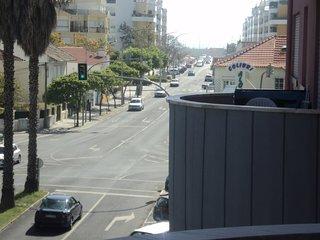 Next to Lisbon and Near Beaches & Surf - Costa da Caparica vacation rentals