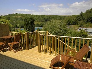Lowena Cottage (LOWENA) - Looe vacation rentals