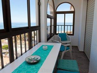 Apartment ACUARIO - Estepona vacation rentals