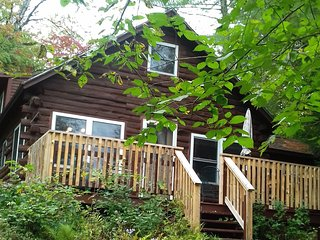 Nice 2 bedroom House in Richmond - Richmond vacation rentals