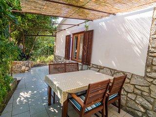 5385  H(4) - Vrbnik - Vrbnik vacation rentals
