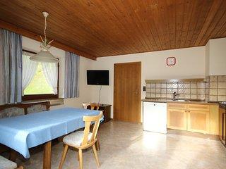 Ferienhaus für bis zu 14 Personen in Tux - Tux vacation rentals