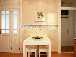 Cozy 2 bedroom House in Lisboa - Lisboa vacation rentals