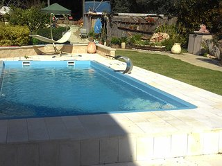 Two Special Rooms For Special Guests. - Gedera vacation rentals