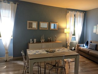 Nice Condo with A/C and Parking - Bardolino vacation rentals