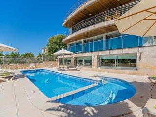 V. Delfin Luxe - Majorca vacation rentals