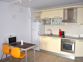 Two Bedroom Apartment Close to Beach - Costa Adeje vacation rentals